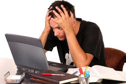 Computer Kurse