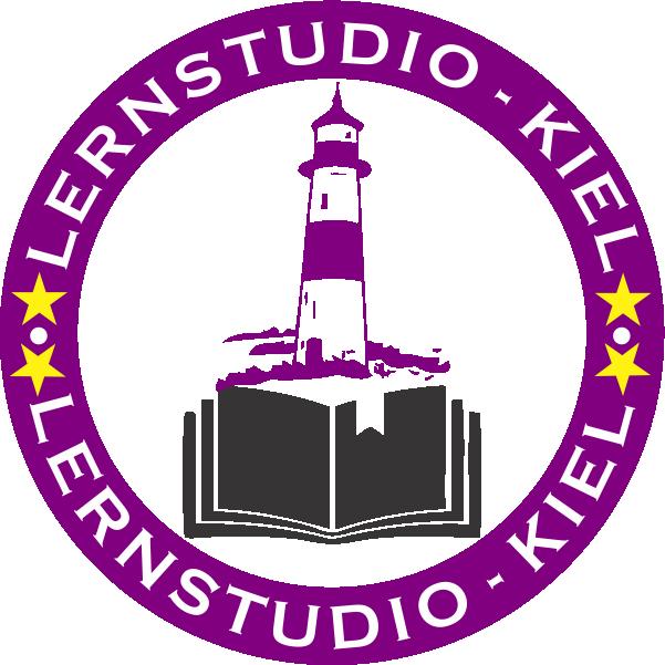 Lernstudio-Kiel